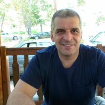 tyovchev