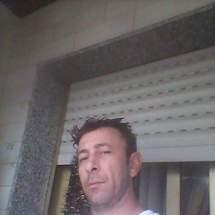 carlos2672