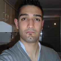 luis1990