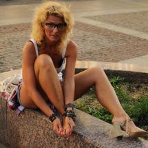 blondetteosee