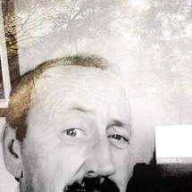 jeanj1965