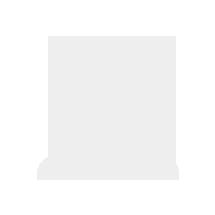 lookmavi