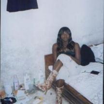 sofia1978