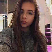 britgirl
