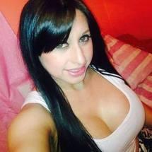 sweetliza