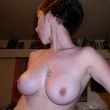 sexyrose