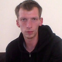 wytautas25