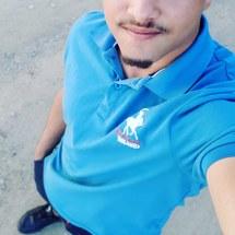 adrian992