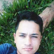 amildiaz