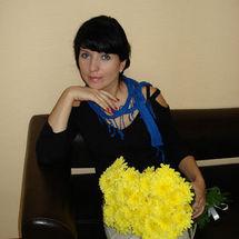 flordeabril