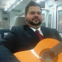 flamenco112