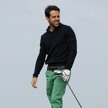 golfista14