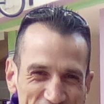 goloso1977