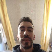 ismael28alh