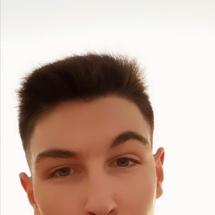 joseg85
