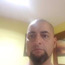 mariachi8