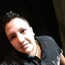 masculina26