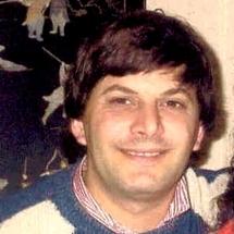 milkibar1965