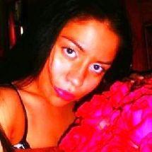 nadia23