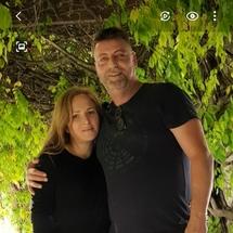pareja48y40bcn