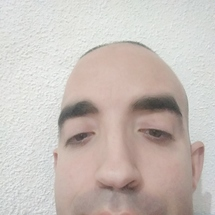 posseat21914alca