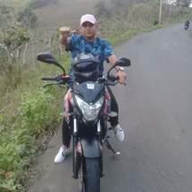 raul31