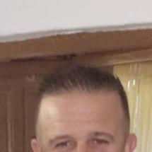 rubio201878
