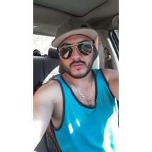 saulhh