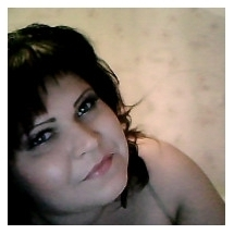 sharylady